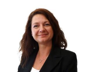 Alexandra Graßler Wissensagentur