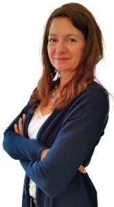 Alexandra Graßler - Die Wissensagentur